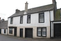 Terraced property for sale in 4 Low Barholm...