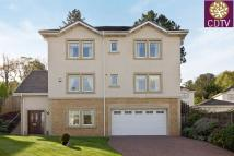 4 bed Detached property in 6 Briary Lane...