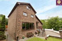 5 bed Detached house for sale in 23 Ivybank Crescent...
