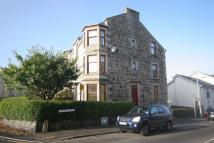 Ground Flat for sale in 2 Carlton Place...
