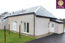 Villa for sale in 4 Nether Johnstone...
