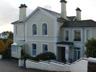Apartment to rent in St Matthews Road, Torquay