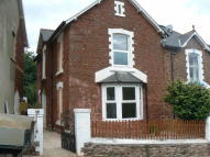 3 bedroom semi detached property to rent in Innerbrook Road...