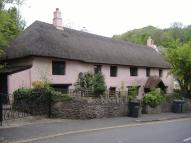 Cottage in Pennys Hill, Torquay...