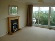 2 bedroom Ground Flat to rent in Ash Hill Road, Torquay