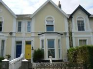 5 bed Terraced house to rent in Ilsham Road, Torquay