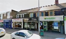 Commercial Property in Caerphilly Road...