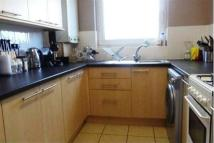 2 bed Maisonette to rent in Lynmouth Crescent...
