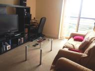 1 bed Apartment in Galleon Way, Cardiff Bay...