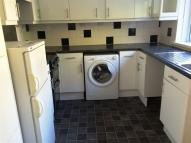 2 bed Flat to rent in Wentloog Close, Rumney...