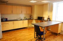 property to rent in Portland House, Bute Street, Cardiff Bay, CF10 5AD