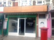 property to rent in Whitchurch Road, Cardiff, CF14 3LY