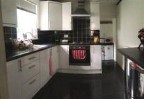 3 bed Terraced property to rent in Conybeare Road, Canton...