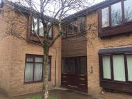 1 bed Studio flat in Willow Grove, St Mellons...