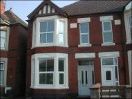 3 bed semi detached home to rent in Camp Hill Road...