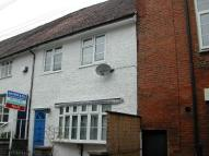 Cottage to rent in Angel Mews, High Street...
