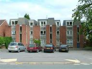 2 bedroom Flat in Mansard Court...