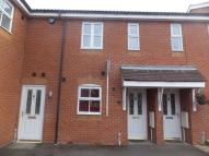 2 bedroom Terraced property to rent in Herring Road, Atherstone...