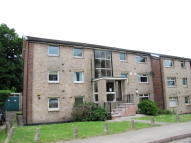 1 bed Ground Flat to rent in Dovedale Court...