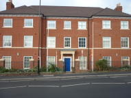 1 bed Apartment in Birmingham Road...