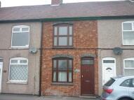 2 bedroom Terraced property in Gun Hill, New Arley, CV7