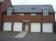 Apartment to rent in Pipistrelle Drive...