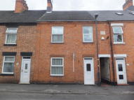 3 bed Terraced property to rent in Stafford Street...