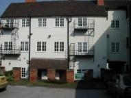 Apartment in High Street, Coleshill...