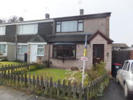 2 bed End of Terrace home to rent in Eastlang Road...