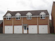 property to rent in Wisteria Way,