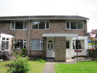 2 bed Maisonette in COLEMEADOW ROAD...