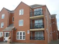 2 bed Apartment to rent in PENNY HAPENNY COURT...