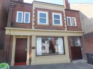 1 bed Apartment in LONG STREET, Atherstone...