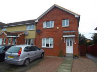 End of Terrace home to rent in 29 Torlea Place, Falkirk...
