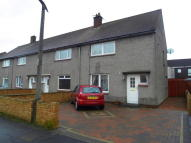 3 bedroom End of Terrace property in Forth Avenue, Larbert...