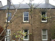 2 bedroom Flat in Union Road, Linlithgow...