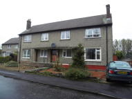 1 bed Ground Flat to rent in Alloa Road, Carron...