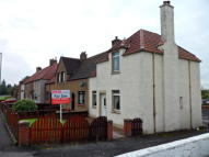 Ochilvale Terrace Terraced property for sale