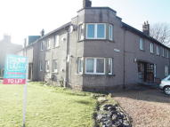 2 bedroom Ground Flat in Alloa Road, Carron...