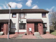 2 bedroom Ground Flat to rent in Lochpark Place, Denny...