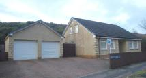 Detached Bungalow for sale in Bonnymuir Place...