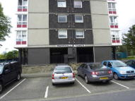 Flat to rent in Marshall Tower Seaton...