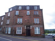 1 bedroom Flat in Falkirk Road, Larbert...