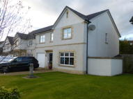 4 bed Detached house for sale in Achray Drive, Falkirk...