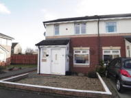 End of Terrace house to rent in Jamieson Avenue, Larbert...