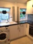2 bed Flat to rent in Oswald Street, Falkirk...