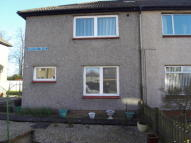 3 bedroom semi detached home to rent in Arthurs Drive, Larbert...