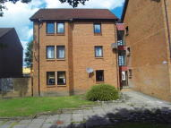 2 bedroom Flat in St. Johns Avenue...