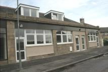 1 bed Apartment in Jackson Avenue, Falkirk...