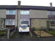 2 bedroom Terraced house in Castleton Crescent...
